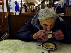 cafe-pendiente