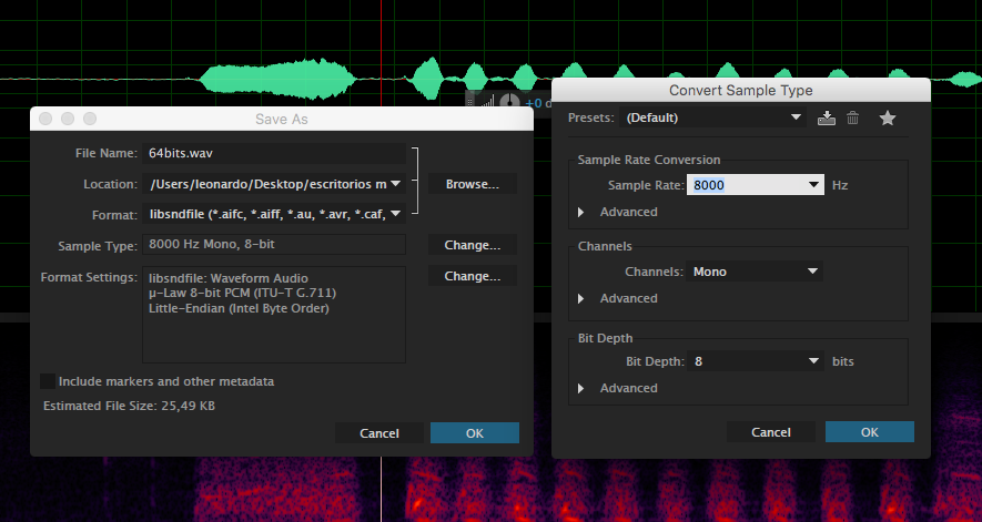 locutor-audio64bits